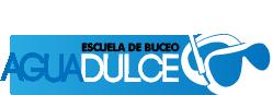 Buceo Aguadulce